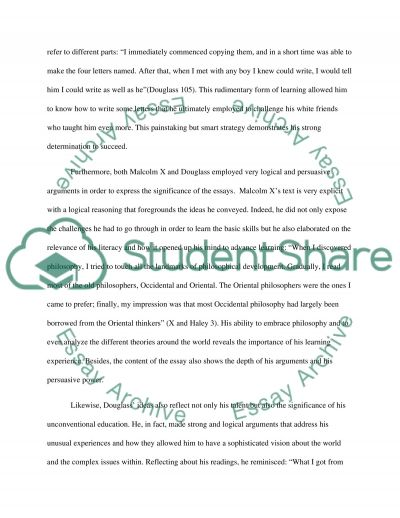 Argumentative essay on attending college photo 6