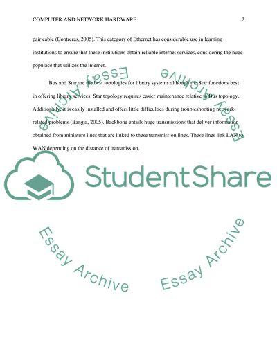 social networking essay
