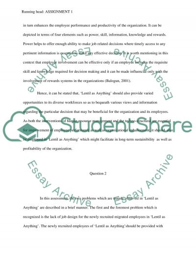 contrasts of commitment essay One of the common personal qualities college essays is the commitment essays that trace our path  a commitment essay is a personal essay that may teach one the.