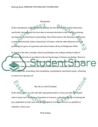 Applying Diversitymulticultural Guidelines Essay Applying Diversitymulticultural Guidelines