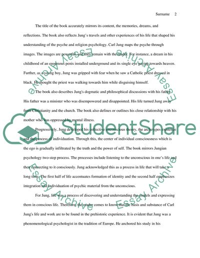 500 word essay on self respect