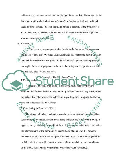 sheila mant short story