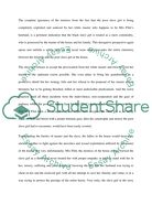 Compare And Contrast Essay Topics For High School Students Essay On Jealous Mistress By Harriet Jacobs Examples Of Good Essays In English also Essay Research Paper Jacobs Essay  Biggest Paper Database Life After High School Essay