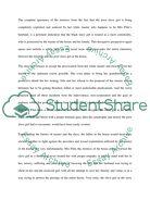 Jacobs Essay  Biggest Paper Database Essay On Jealous Mistress By Harriet Jacobs