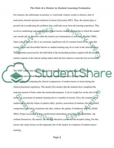 Order an essay paper