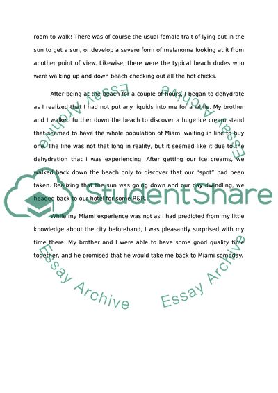 Project management essay writing