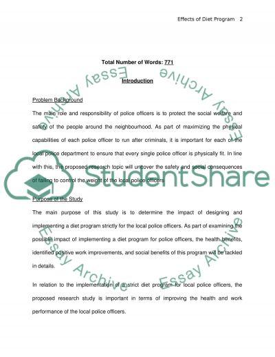 Sociology - Ubran Sociology & Crime and Criminology essay example