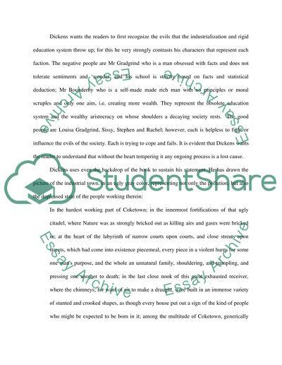 Thesis literature pdf