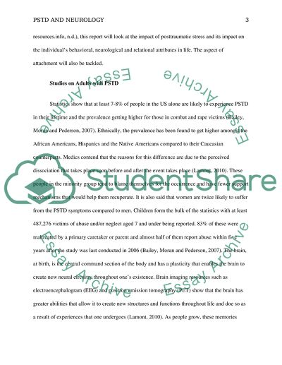 Prostitution speech essays