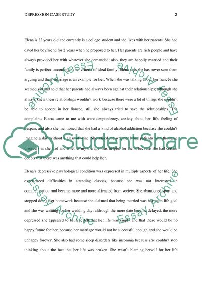Pre written essays for sale. Custom