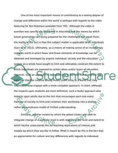 Human trafficking research papers