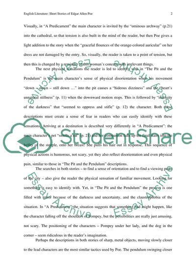 Dissertation proquest