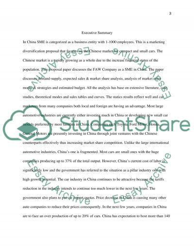 Marketing 2500 24 hours essay example
