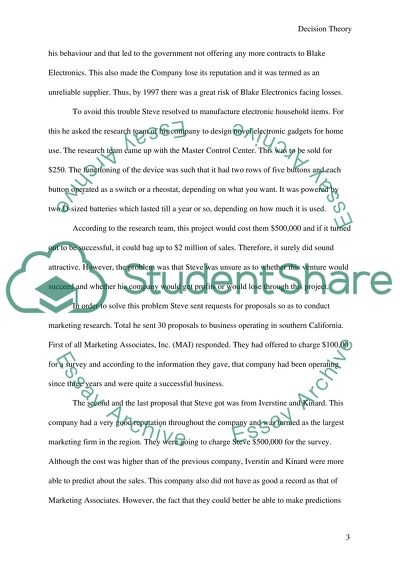 Montessori seguin board presentation composition