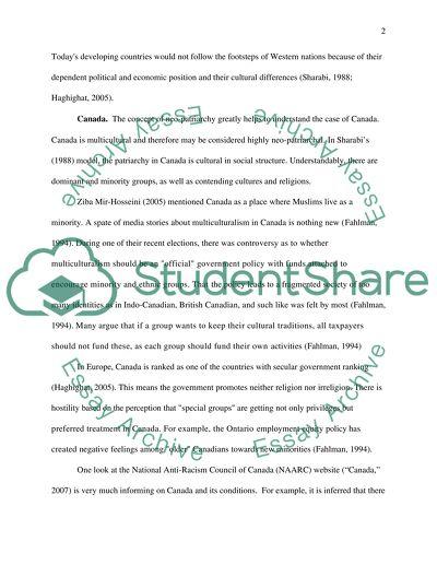 Essay Thesis Statement  High School Essay Help also Thesis Statement For Education Essay Patriarchal Society Essay Essay English Example