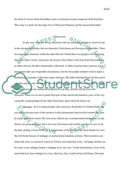 Scholarship Essay Samples The Tragic Lives Of Dewayne Pomeroy And His Incarcerated Father Carbon Cycle Essay also College Compare And Contrast Essay The Tragic Lives Of Dewayne Pomeroy And His Incarcerated Father Essay Research Essay Thesis Statement Example