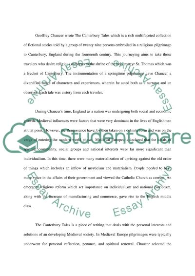 Illegal Immigrant Essay Relationship Between The Epic Of Gilgamesh Or The Canterbury Tales Drinking Age Argument Essay also Writing Essay Introductions Relationship Between The Epic Of Gilgamesh Or The Canterbury Tales Essay Gender Issues Essay