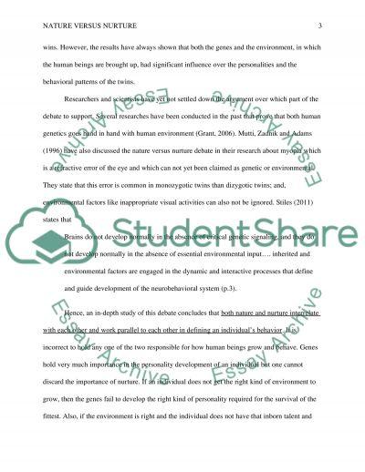 philosophy education - mdsdnr.info - 4