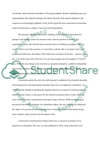 post resume at largest job site online preschool teacher reflective essay topics about relationships others reflective essay topics about relationships others