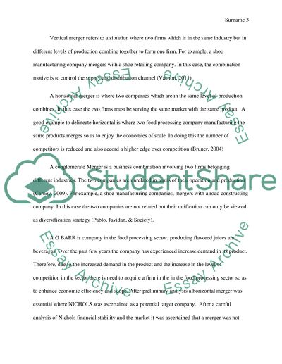 How to write an essay statement of purpose