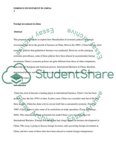 Custom academic essay ghostwriting service gb