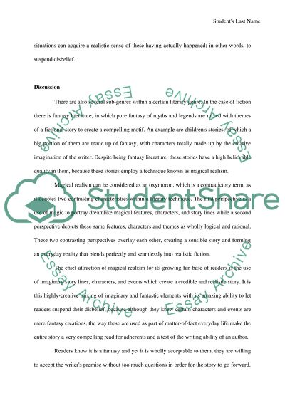 Argumentative Essay Thesis Examples In This Essay Please Compare The Stories Of Persepolis By Marjane Satrapi  And The Man A Level English Essay Structure also Example Of An Essay With A Thesis Statement In This Essay Please Compare The Stories Of Persepolis By Marjane Essay Argumentative Essay Thesis Examples