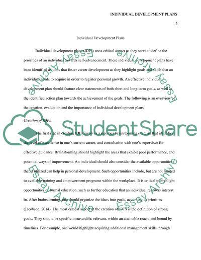 Pharmacy supplemental essay