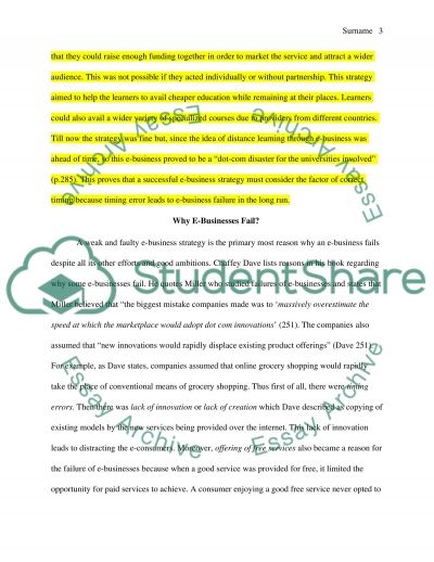 thesis for persuasive essay good thesis statement examples for  ebusiness strategy essay example topics and well written essays ebusiness strategy essay example text preview