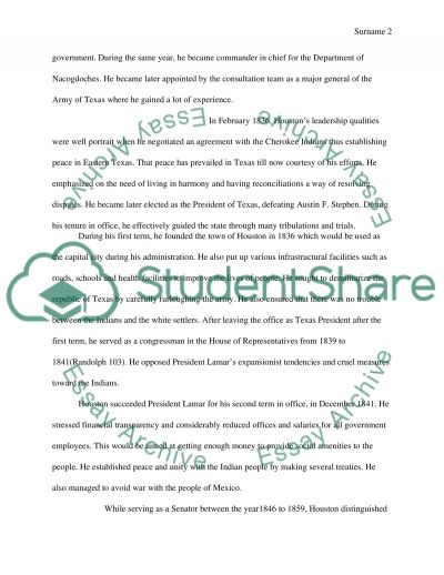 Spm English Essay English Sample Essay Essay Format Example Examplesample Harvard Source  Mexican National Institute Of Statistics And Geography Essay For Students Of High School also Business Essay Writing Service Mandarin Essay About Family Quotes In Research Papers Resume Shine  Essay With Thesis