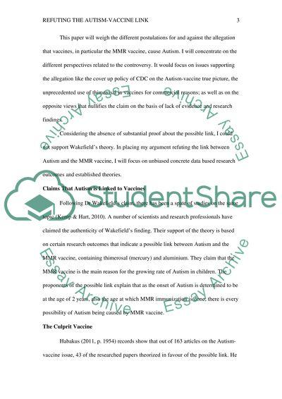 Essay citation machine