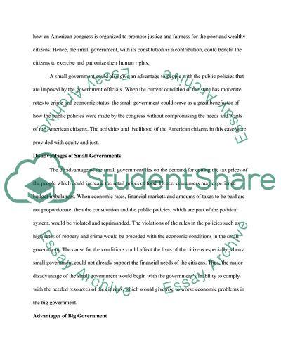 Blackbeard research paper