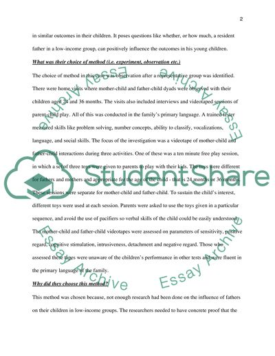 Topics For A Proposal Essay Contributions To Language And Cognitive Development Essays Term Papers also Best English Essay Contributions To Language And Cognitive Development Essay Simple Essays In English