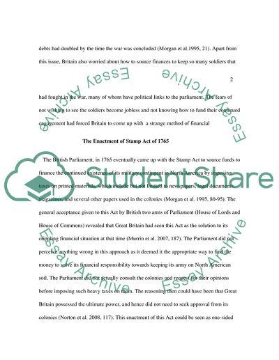 Dissertation style of writing graduate ee resume