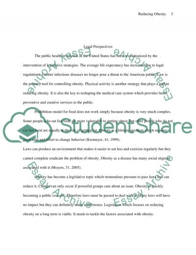 reflection on taking the elementary education program essay