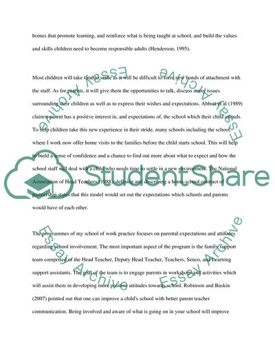 Project -litterature review