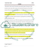 Invitation To Treat Meaning Essay Biggest Paper Database