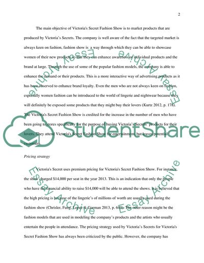 Dissertation fashion 6000 words
