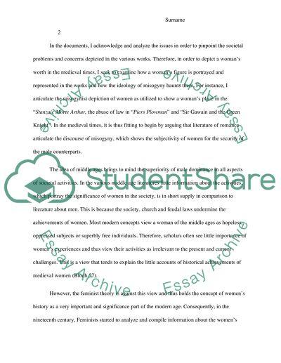 Essays against marijuana