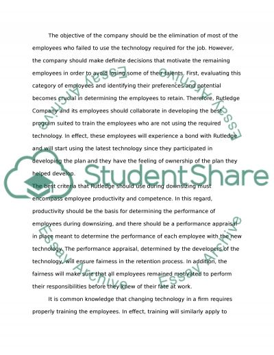 essay on integrity and honesty Importance of honesty new topic short essay on honesty new topic honesty essay for kids new topic short essay honesty and integrity.