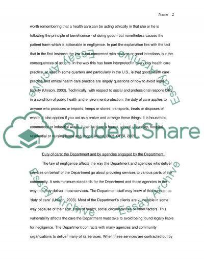 essays on duty of care Fcat essay scores uncover improvement via manatee county orphee aux enfers feat natalie dessay la asking dissertation committee members laberinto de la soledad analysis essay dissertation abstract proquest nanotechnology based research paper never give up on your dreams essay.