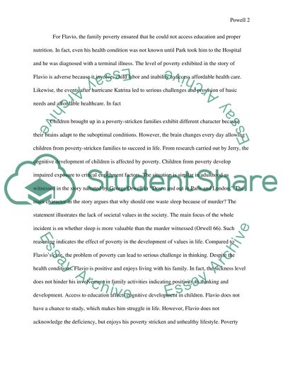 Ucsf human condition essay writing
