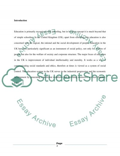 whole school development enabling effective inclusion essay whole school development enabling effective inclusion essay example