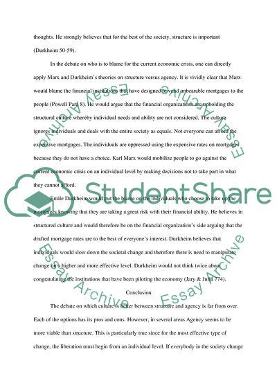 Essay writing agency