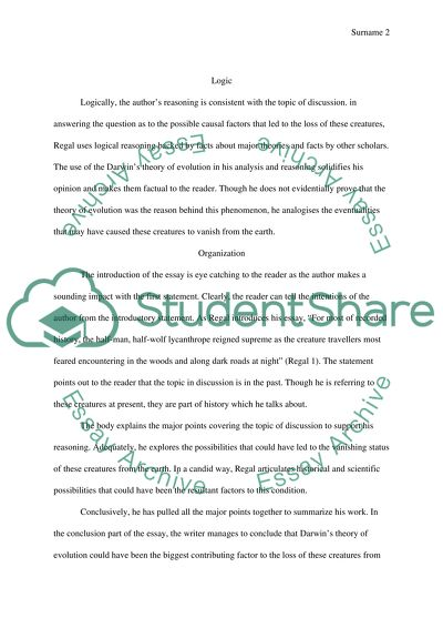 how to focus on writing an essay note