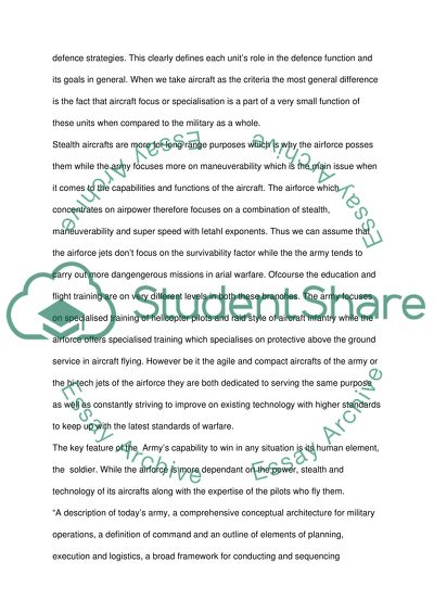 Cheap phd essay proofreading website for university