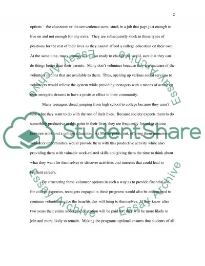 steven jobs essay Essays from bookrags provide great ideas for steve jobs essays and paper topics like essay view this student essay about steve jobs.