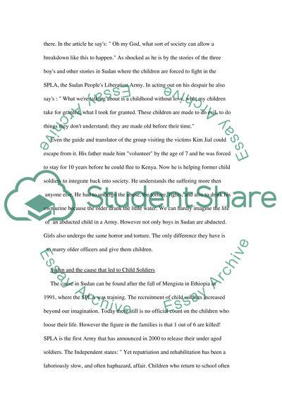 All thomas sowell essays