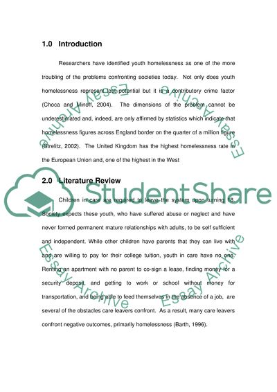 Evidence Based Practice In Social Work Essay Example  Topics And  Evidence Based Practice In Social Work Public Health Essay also Synthesis Essay Introduction Example  Grammar Help Online