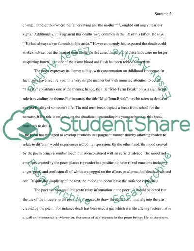rajiv gandhi english essay