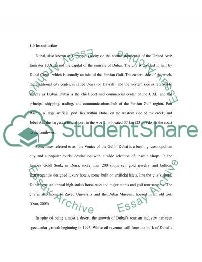 B300 TMA07 (Question 2) essay example